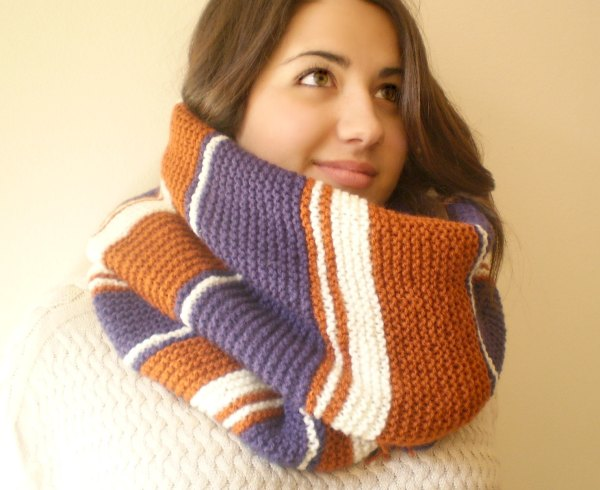 https://www.etsy.com/listing/95348456/navajo-scarf-chunky-scarves