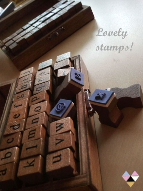 llovelyCraft