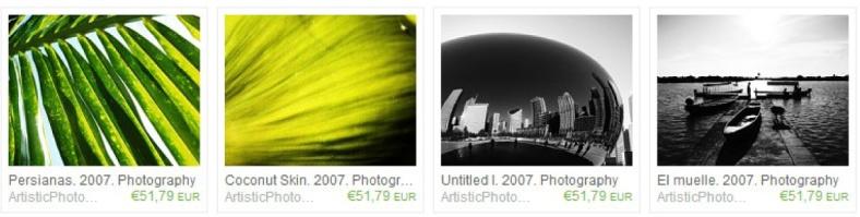 ArtisticPhotoMX