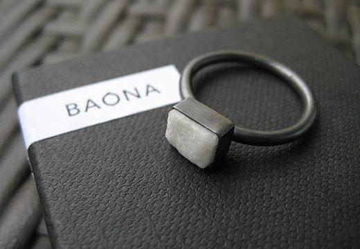 Baona
