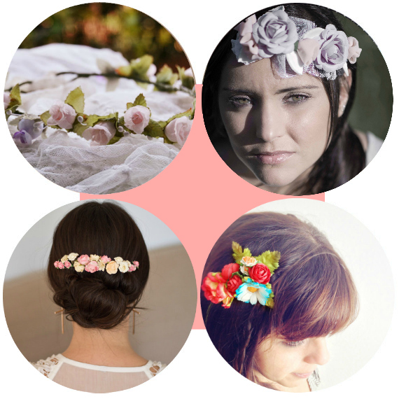 flores fotos