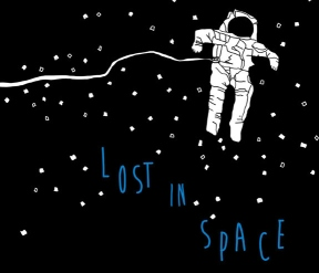 lost in space de memorieswarehouse