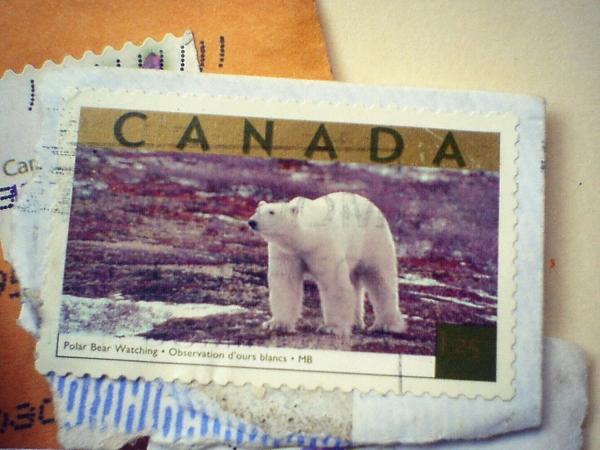Canada postage stamps de stampslounge