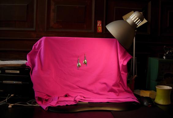 fabric_setup